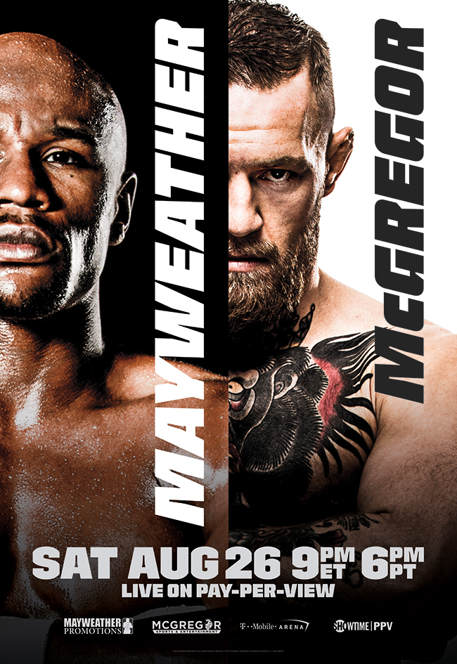 Mayweather-Mcgregor-Vertical-Poster