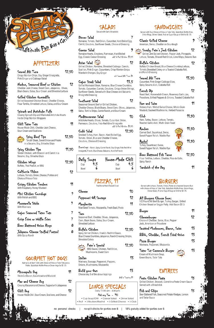 sneaky_petes_menu_102516