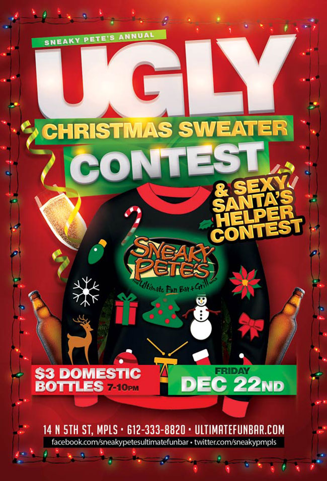 Ugly-Sweater-Contest-Flyer-2017